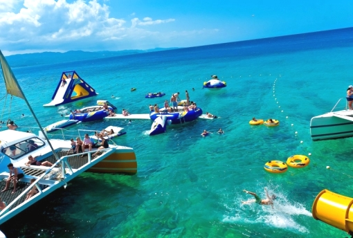 Montego Bay Excursions