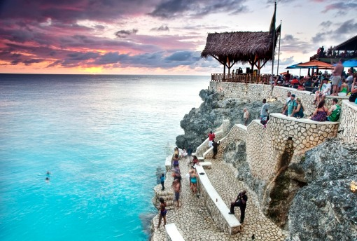 Negril Jamaica Excursions